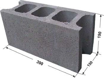 block-1-1365