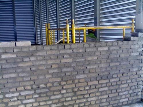 Hà Nội rà soát sử dụng gạch không nung trong các công trình